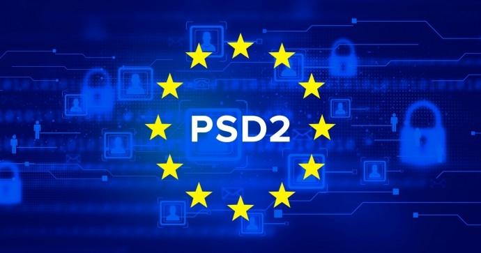 """Семинар """"Практическо приложение на PSD2 и ЗПУПС"""""""