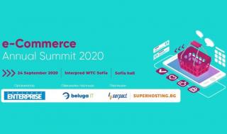 E-Commerce Annual Summit 2020