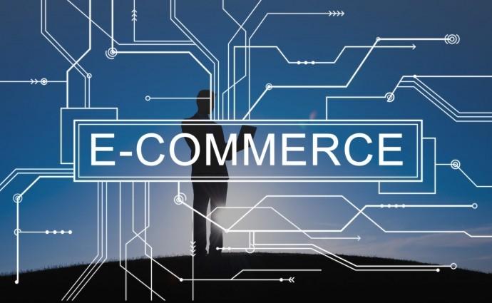 """Семинар """"Финансово-правни аспекти при Онлайн магазини и Електронна търговия. Актуални изисквания на НАП, КЗП, КЗЛД и КЗК"""""""