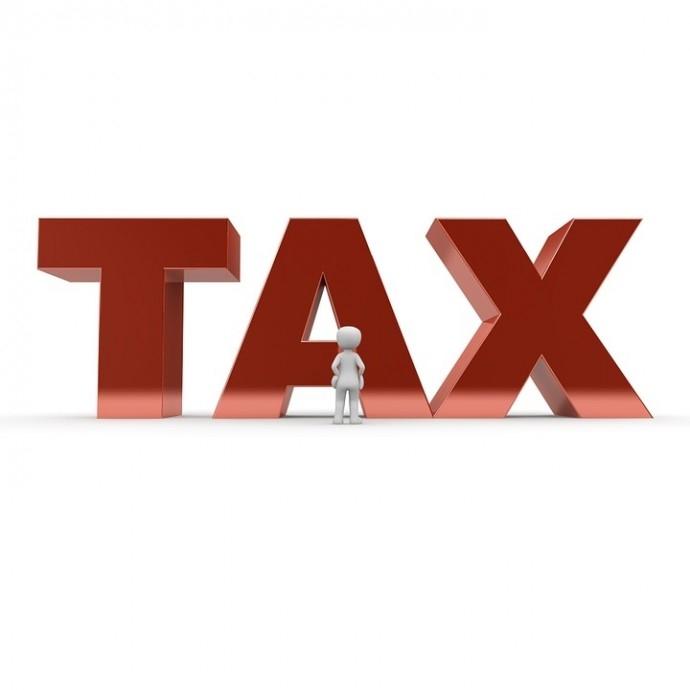 """Обучение """"Сделките с недвижими имоти  от гледна точка на ЗДДС. Правни и ДДС термини. Частни сделки и други важни моменти"""""""