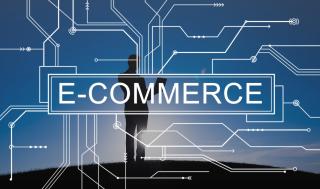 """Обучение """"Финансово-правни аспекти при Онлайн магазини и Електронна търговия. Актуални изисквания на НАП, КЗП, КЗЛД и КЗК"""""""