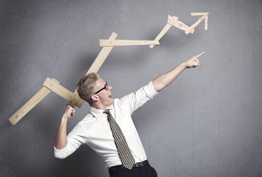 """Уебинар """"6 точни формули за успех и разрастване в бизнеса"""""""