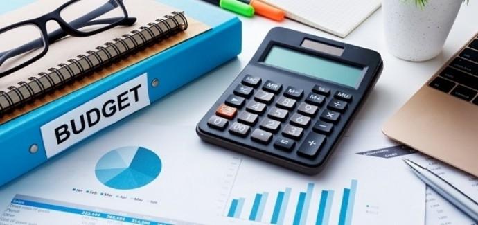 """Онлайн курс: ,,Бюджетиране. Бюджетен процес. Техники за бюджетиране и планиране"""""""