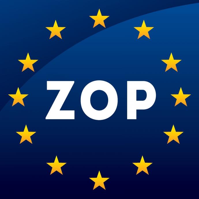 """Обучение """"Нови промени в Закона за обществените поръчки – 2021. Анализ на проблемите при възлагането на обществените поръчки чрез електронната платформа"""""""