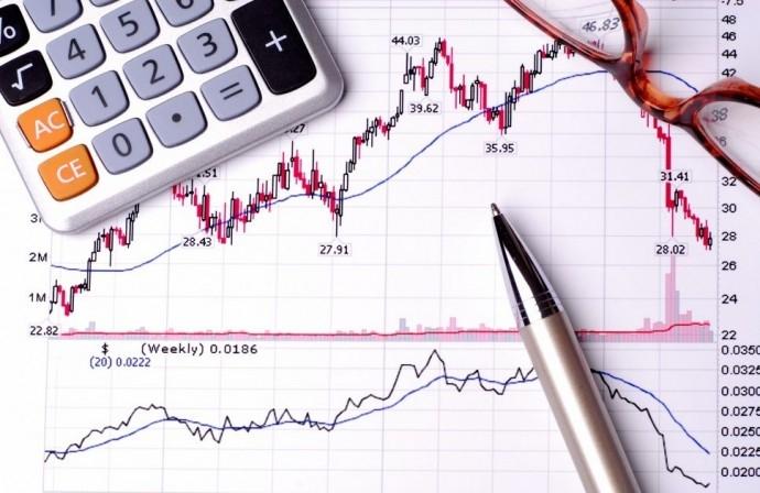 """Онлайн курс: ,,Анализ на финансовите отчети"""""""