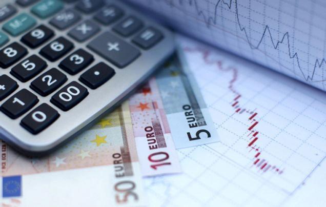"""Онлайн обучение: """"Промени в данъка върху добавената стойност, отнасящи се за електронната търговия и дигиталния бизнес"""""""