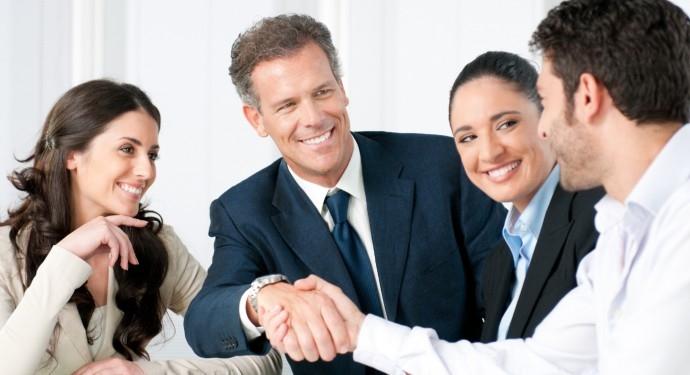 """Онлайн курс: ,,Мотивация и управление на екипи"""""""