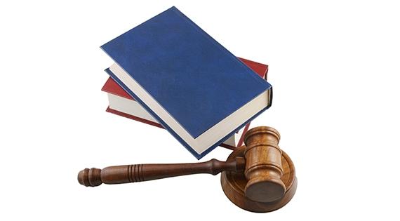 """Обучение """"Права и задължения на актосъставителите. Административно нарушение и наказание. Процедури по налагането на санкции"""""""