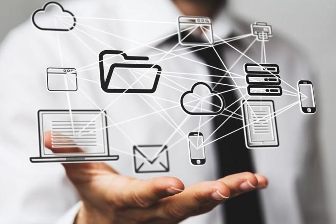 """Онлайн семинар: """"Нов закон за предоставяне на цифрово съдържание и цифрови услуги и продажба на стоки"""""""