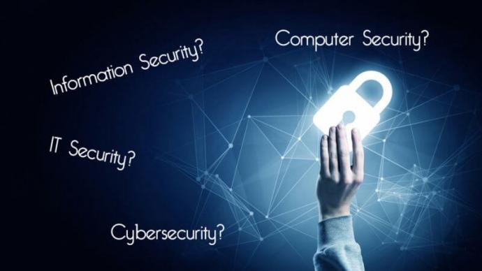 """Уебинар """"Новото в областта на информационната сигурност и киберсигурността – проблеми и възможни решения за бизнеса"""""""