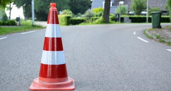 ISO 39001:2012   Система за управление на безопасността на движението по пътищата
