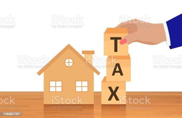 """Семинар """"ЗДДС и сделките с недвижими имоти. Практически въпроси и казуси за избягване на необратими финансови грешки"""""""
