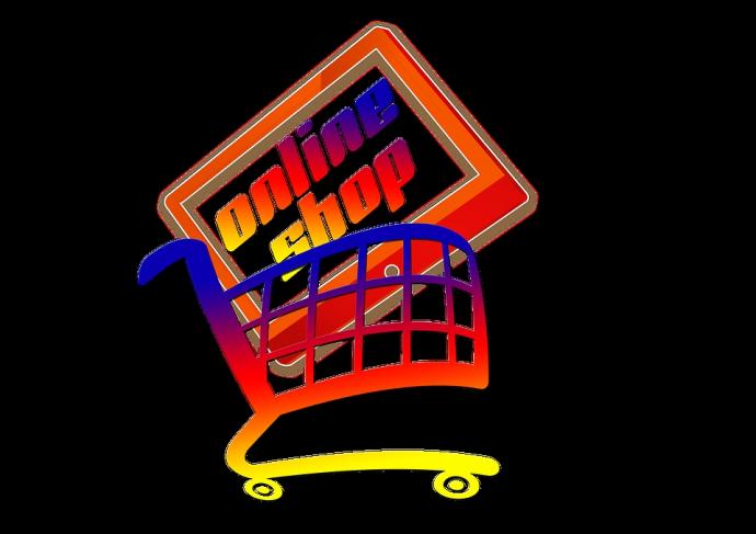 """Семинар """"ЗДДС и промяната в режимите на дистанционните продажби на стоки от 01.07.2021г. Интернет търговия и """"електронен магазин"""""""