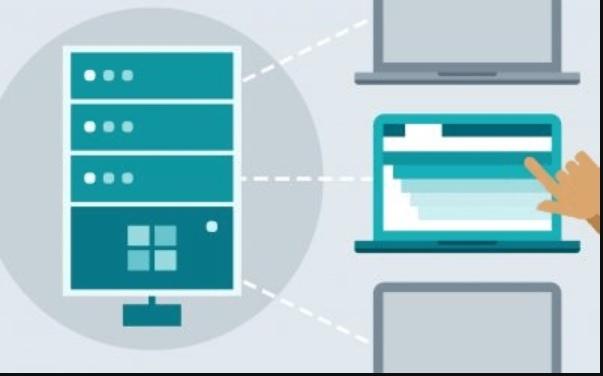 Administering Microsoft Exchange Server 2016/2019