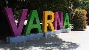 Варна: ГОДИШНО СЧЕТОВОДНО И ДАНЪЧНО ПРИКЛЮЧВАНЕ НА 2021 Г.Промени и актуална практика по ЗДДС – 2021 в два модула