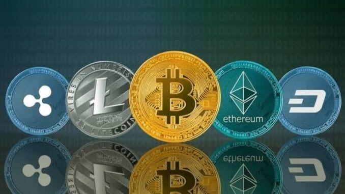 """Онлайн обучение: """"Правна уредба на криптовалутите. Практически аспекти и бъдещи тенденции"""""""