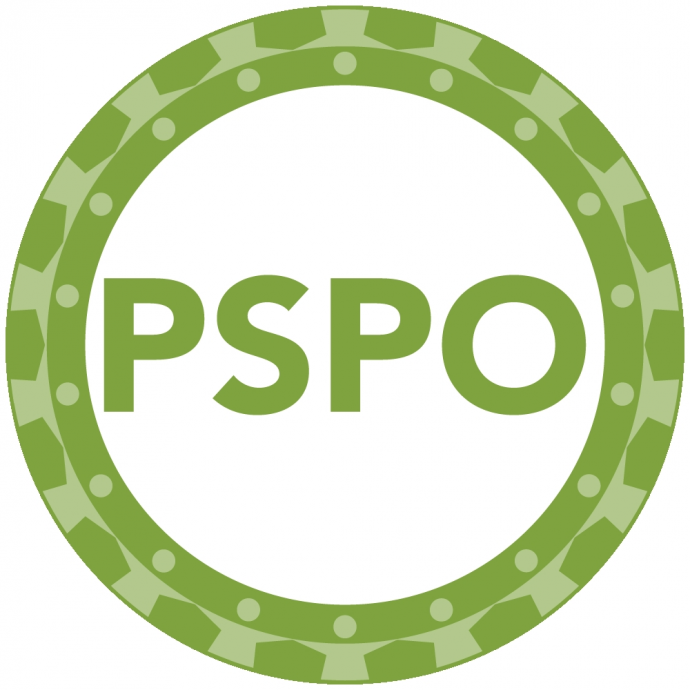 PROFESSIONAL SCRUM PRODUCT OWNER-ADVANCED TRAINING
