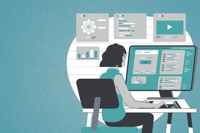 """Уебинар """"Особености на работното време. Сумирано изчисляване на работното време – графици, почивки, отчитане, извънреден труд"""""""